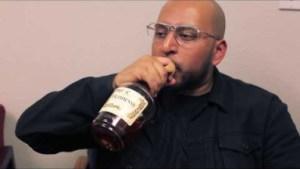 Video: iLL Chris - Gravel Feat. RudeAssMogli x Nate G Produced by MetroBoomin & 808 Banks